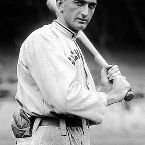 Shoeless Joe Jackson is listed (or ranked) 2 on the list The Best Chicago White Sox of All Time