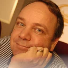 Sid Meier is listed (or ranked) 5 on the list The Most Influential Game Programmers of All Time
