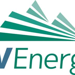 NV Energy is listed (or ranked) 18 on the list Companies Headquartered in Nevada