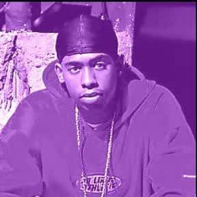 Silkk the Shocker is listed (or ranked) 5 on the list Full Cast of MP Da Last Don Actors/Actresses