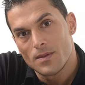Silvio Simac is listed (or ranked) 12 on the list Full Cast of Knock Out Actors/Actresses