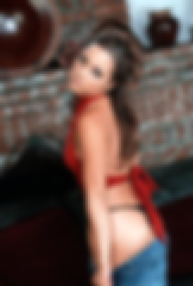 Simone is listed (or ranked) 5 on the list Famous Porn Stars from Puerto Rico
