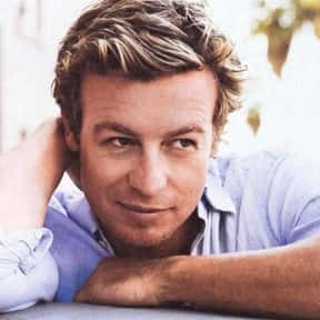 Simon Baker is listed (or ranked) 5 on the list Full Cast of Land Of The Dead Actors/Actresses