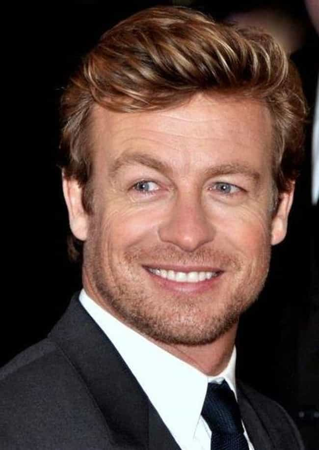 The Greatest Celebrity Hair (Men) | Male Celebrity Hairstyles