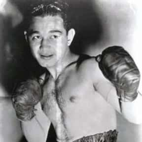 Sixto Escobar is listed (or ranked) 23 on the list The Best Bantamweight Boxers of All Time