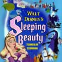 Sleeping Beauty is listed (or ranked) 21 on the list The Best Disney Animated Movies of All Time