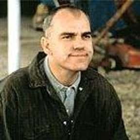 Sling Blade is listed (or ranked) 7 on the list The Best Movies Directed by the Star