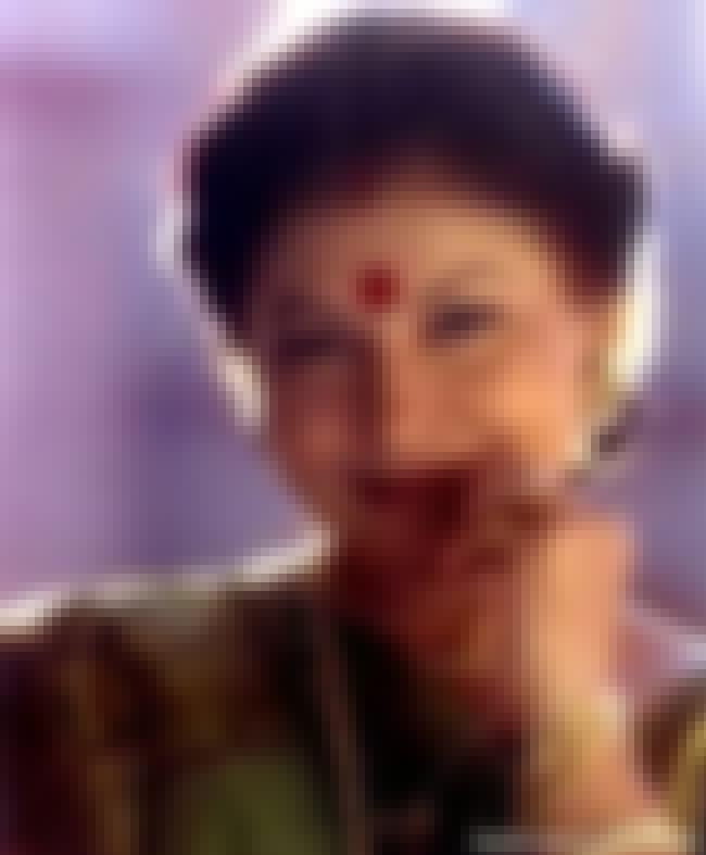 Smita Jaykar is listed (or ranked) 4 on the list Yahan Main Ghar Ghar Kheli Cast List