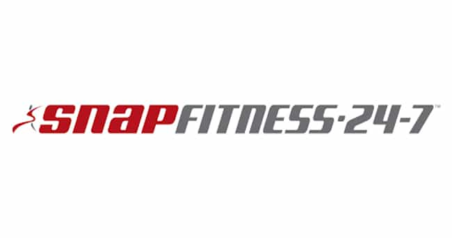 Snap Fitness is listed (or ranked) 4 on the list The Best Gym Memberships