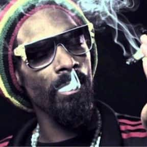 Snoop Dogg is listed (or ranked) 4 on the list Who Is The Most Famous Rapper In The World Right Now?