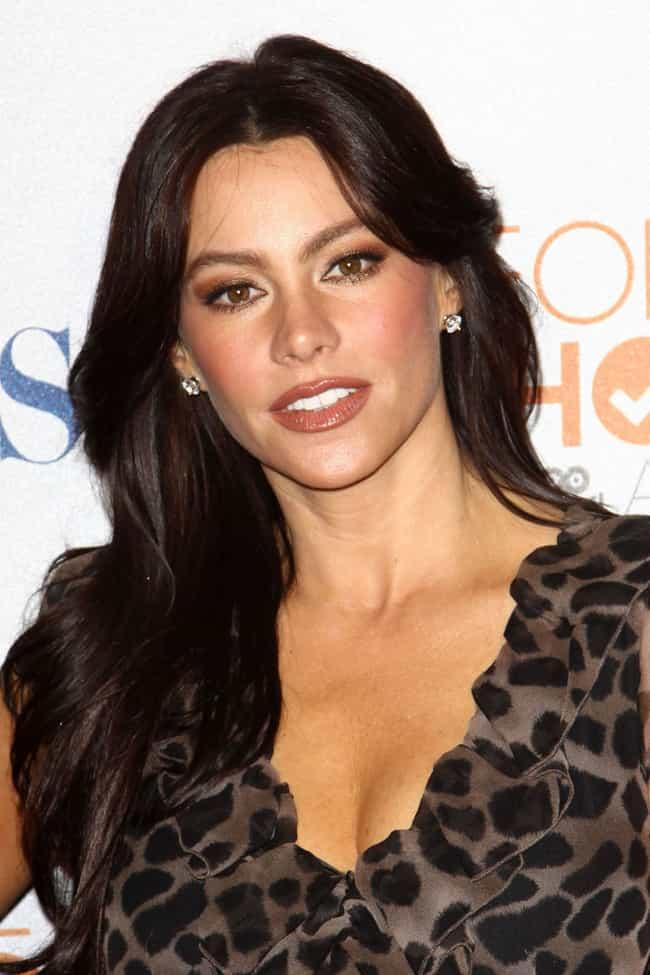 Beautiful Latin Women-5165