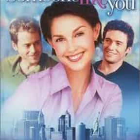 Someone Like You is listed (or ranked) 13 on the list The Best Greg Kinnear Movies