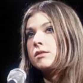 Sonja Kristina Linwood