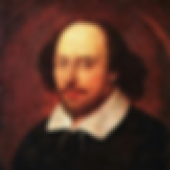 Sonnet 104 is listed (or ranked) 5 on the list The Best of William Shakespeare's Sonnets
