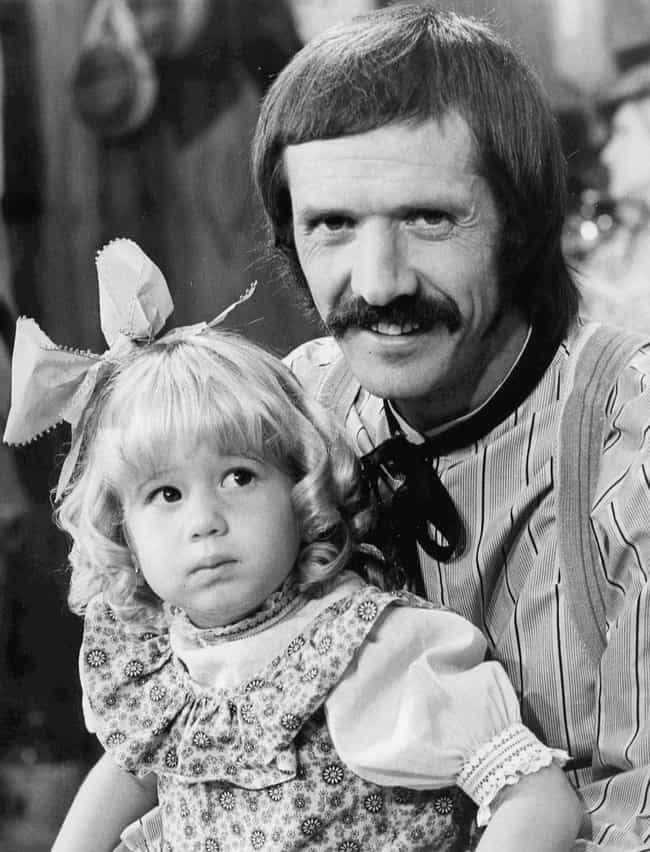 Sonny Bono is listed (or ranked) 2 on the list Weird Celebrity Deaths You've Never Heard Of