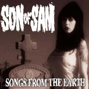 Son of Sam is listed (or ranked) 13 on the list The Best Horror Punk Bands