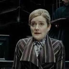 Sophie Thompson is listed (or ranked) 20 on the list Gosford Park - Cast/Actors in This Movie