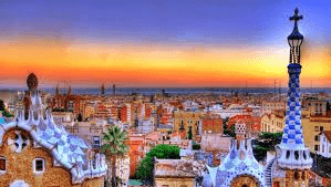 Random Best Spanish Speaking Countries to Visit