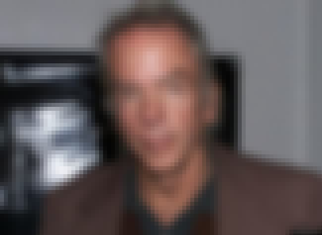 Spalding Gray is listed (or ranked) 3 on the list List of Famous Performance Artists