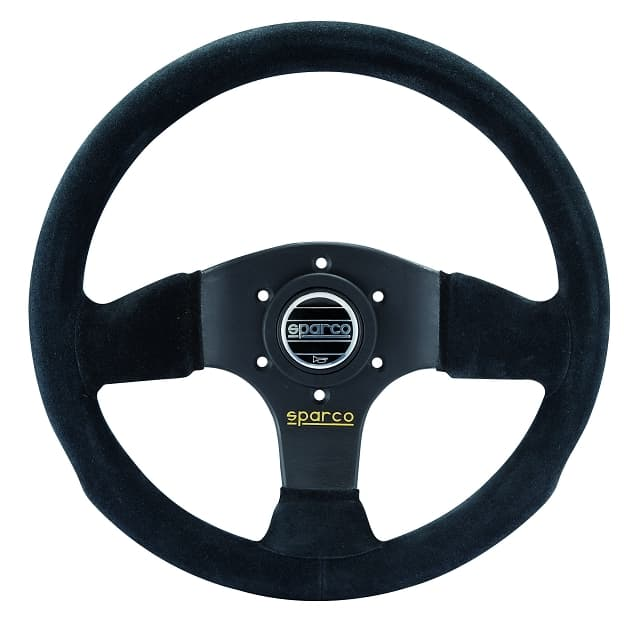 Random Best Steering Wheel Brands