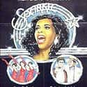 Sparkle is listed (or ranked) 8 on the list The Best Black Musical Movies
