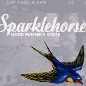 Sparklehorse is listed (or ranked) 4 on the list List of Famous Bands from Richmond