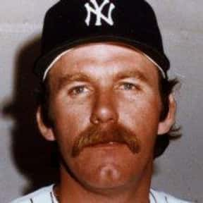 Sparky Lyle is listed (or ranked) 13 on the list The Best Closers in Baseball History