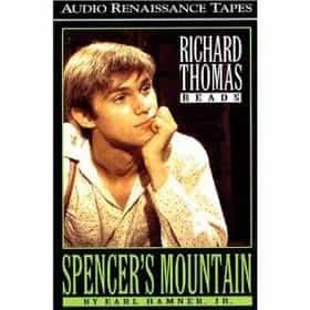 Spencer's Mountain
