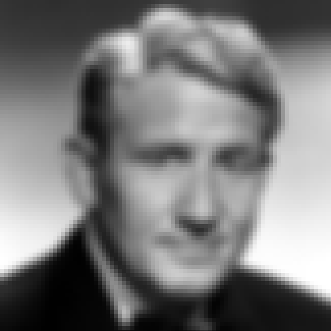 Spencer Tracy is listed (or ranked) 2 on the list Famous Ripon College Alumni