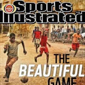 Sports Illustrated Media Franchise