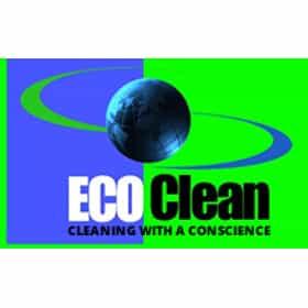 Carpet, Upholstery Cleaning, Carpet Repair