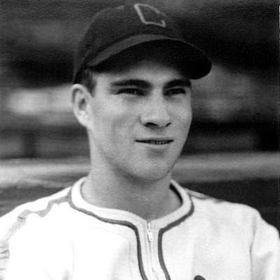 Image of Random Oldest MLB Legends Still Alive Today