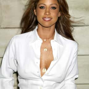 Stacey Dash is listed (or ranked) 13 on the list The 100+ Most StunningWomen of the '90s