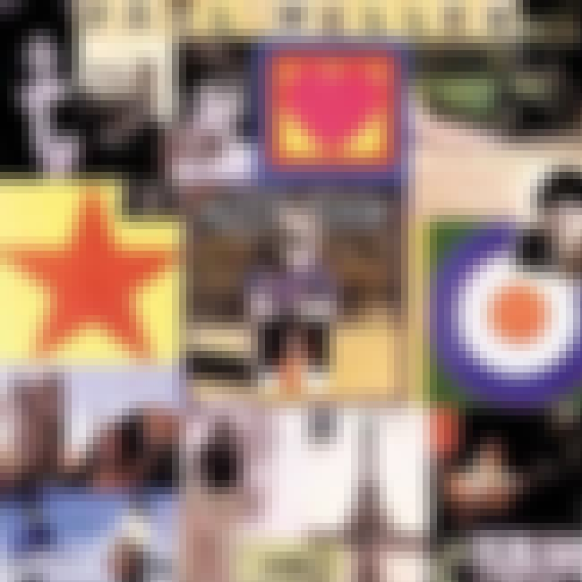 Stanley Road is listed (or ranked) 2 on the list The Best Paul Weller Albums of All Time