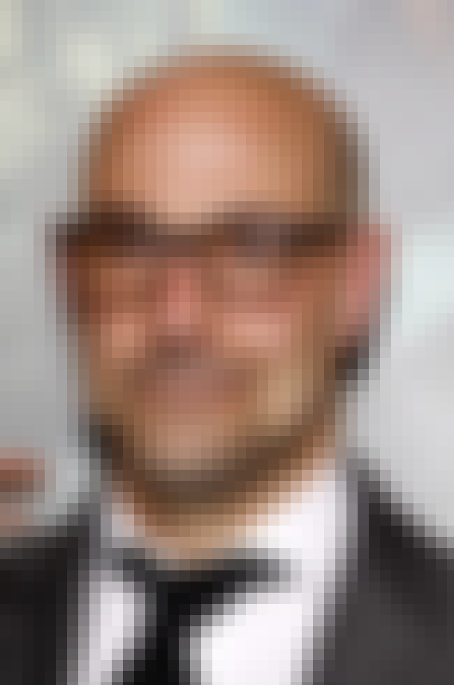 Stanley Tucci is listed (or ranked) 1 on the list Famous John Jay High School Alumni