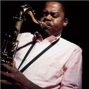 Stanley Turrentine is listed (or ranked) 5 on the list The Best Soul Jazz Bands/Artists