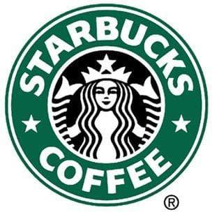 Random Best Coffee House Chains