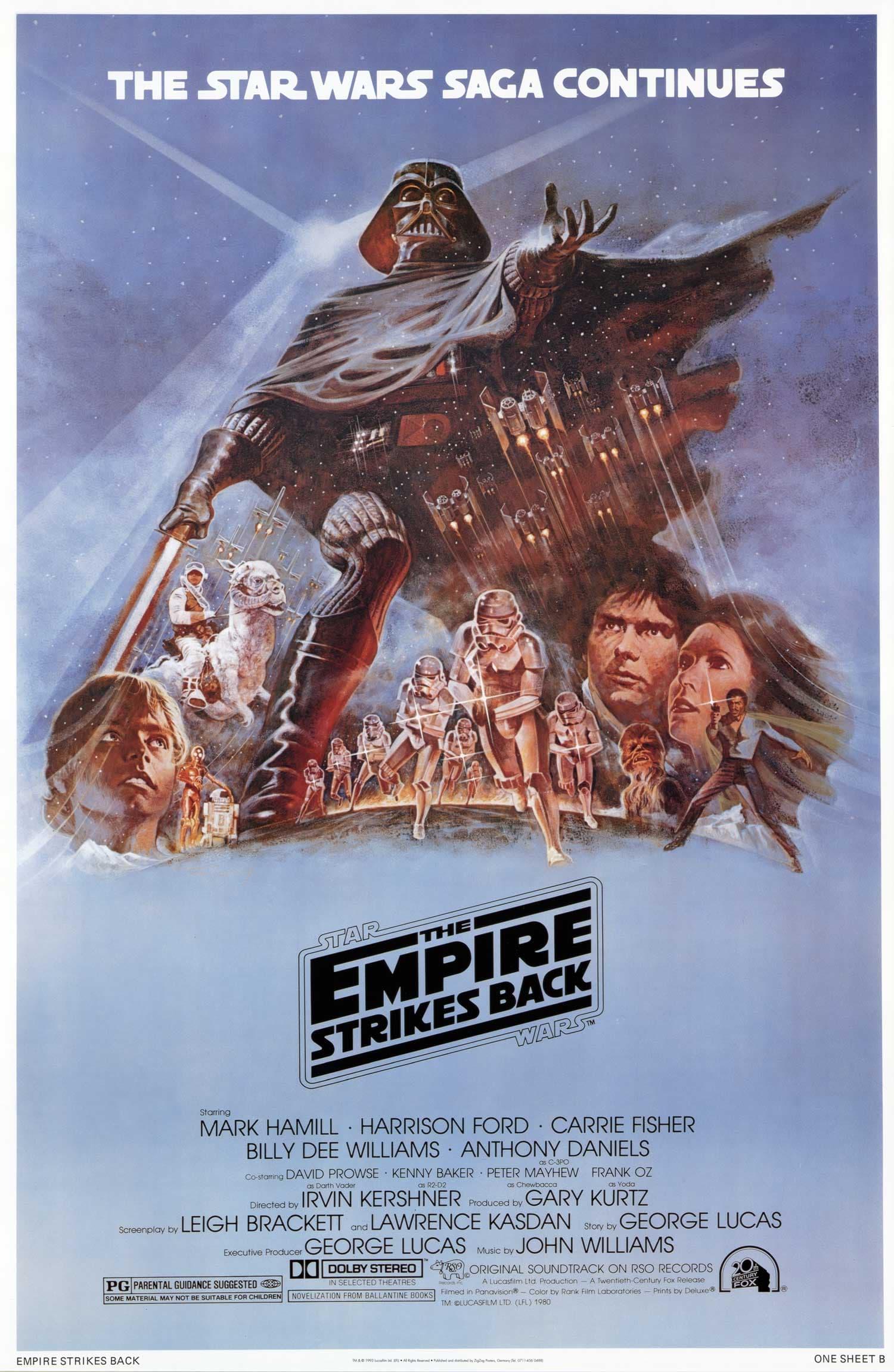 Random Greatest Sci-Fi Movies
