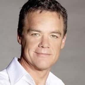 Stefan Dennis is listed (or ranked) 20 on the list TV Actors from Australia