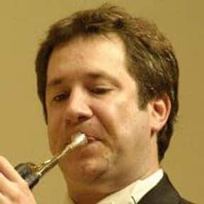 Stefan Dohr is listed (or ranked) 5 on the list The Best Horn Players in the World