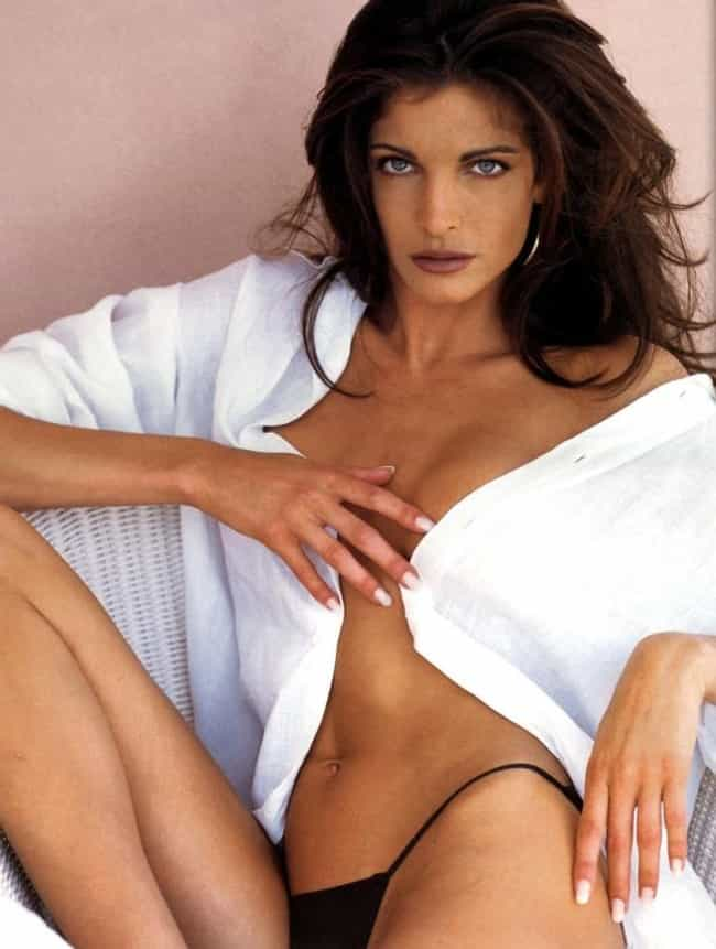 The Hottest California  Models of All Time