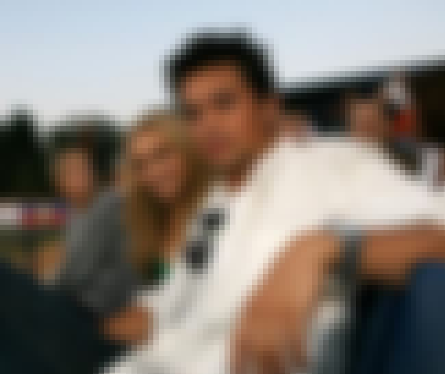 Stephen Colletti is listed (or ranked) 8 on the list Hayden Panettiere's Loves & Hookups