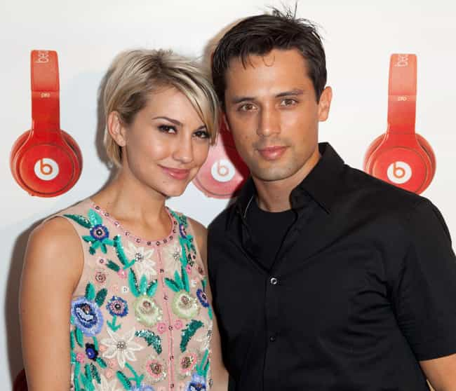 Stephen Colletti is listed (or ranked) 3 on the list Chelsea Kane Loves and Hookups