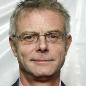 Stephen Daldry is listed (or ranked) 1 on the list Famous People From Dorset