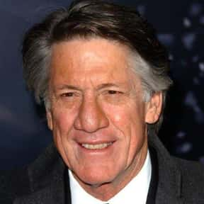 Stephen Macht is listed (or ranked) 13 on the list Famous Tufts University Alumni