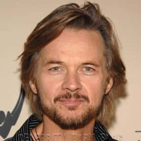 Stephen Nichols is listed (or ranked) 25 on the list Full Cast of Soapdish Actors/Actresses