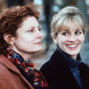Stepmom is listed (or ranked) 6 on the list The Very Best Movies About Life After Divorce