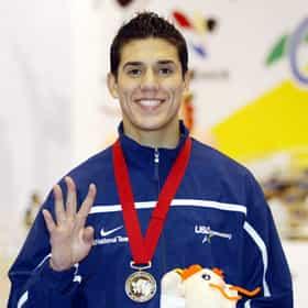 Steven López