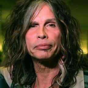 Steven Tyler - born Steven Tal is listed (or ranked) 14 on the list Celebrities You Didn't Know Use Stage Names