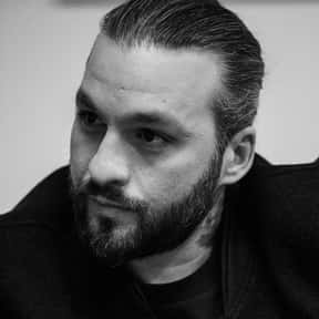 Steve Angello is listed (or ranked) 19 on the list List of Famous Bands from Sweden